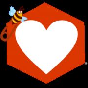 (c) Beeidea.net