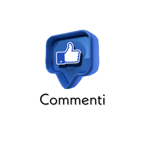 Facebook Beeidea